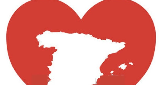 New Life: The Trip of a Lifetime, Part 13
