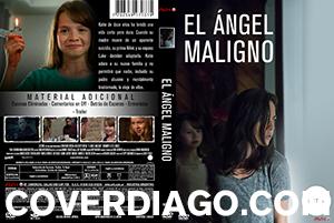 Mommy's Little Angel - El Angel Maligno