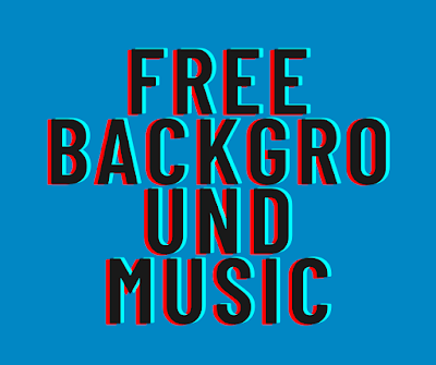 Where to find Free High Quality Background Music for videos in 2020?
