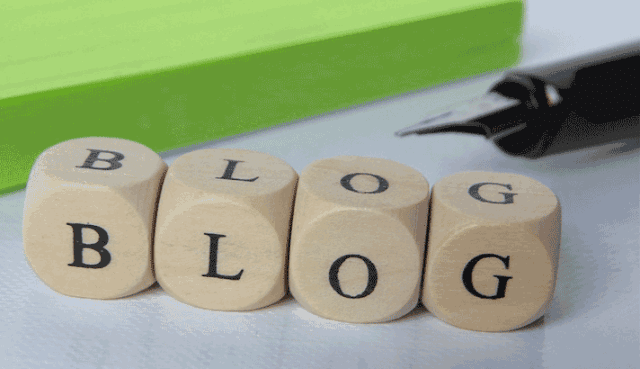 how to change blogger theme easily