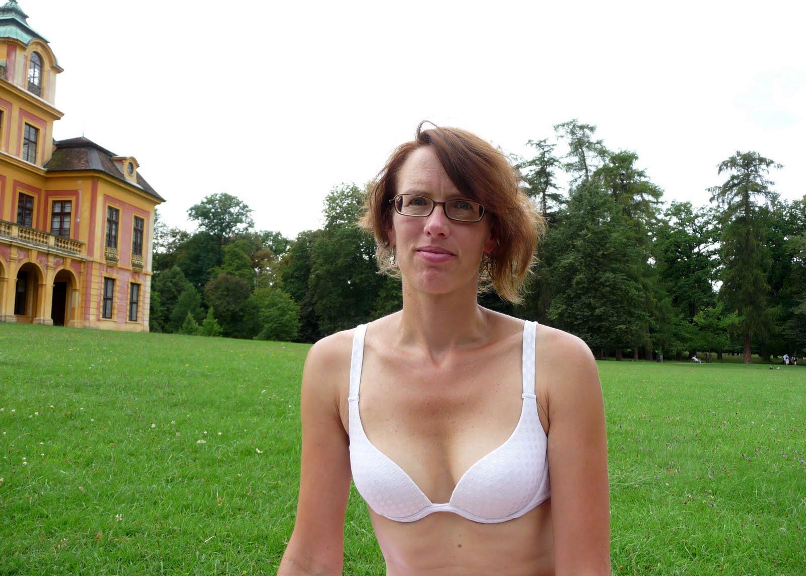 Teresa palmer beach naked