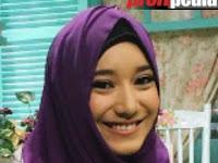 Profil Tengku Syaira Anataya Putri Sulung dari Cindy Fatika Sari