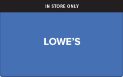 Promotional codes: Lowe's Gift Card Codes – Free Lowe's Gift Card ...