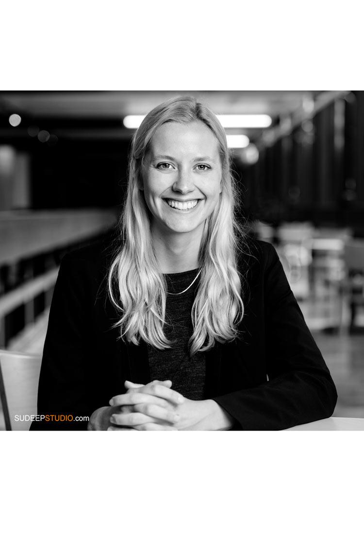 Professional Business Portraits for Women Doctors by SudeepStidio.com Ann Arbor Michigan Personal Branding Photographer