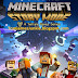 Minecraft: Story Mode' Episode 1 for PC Full Game Download | 762 MB
