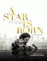 A Star Is Born (Nace una estrella) pelicula online