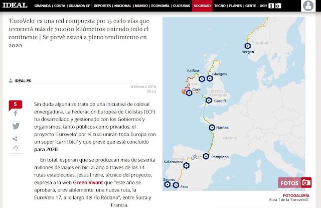 http://www.ideal.es/sociedad/201602/08/super-carril-bici-unira-20160203160230.html