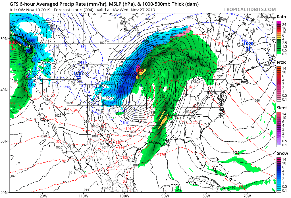 Weather Willy S Weather Tuesday Pattern Update Some Positives Some Negatives Seasonable