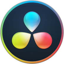 Download Davinci Resolve- Free video editor