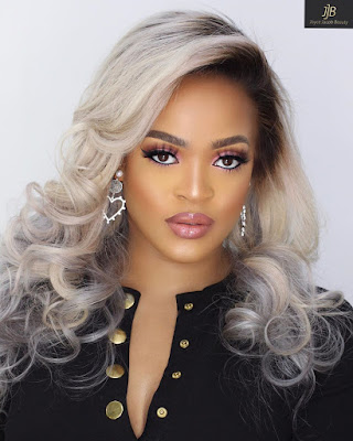 Adaeze Igwe beautiful photos