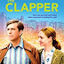 Sinopsis The Clapper (2018) : duet Amanda Seyfried dan Ed Helms