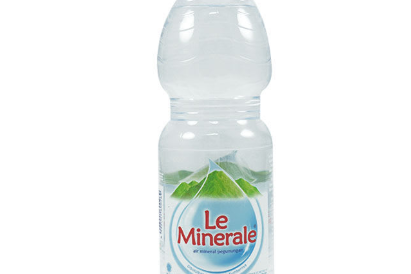 5 Manfaat Minum Le Mineral Sebelum Tidur Agar Anda Memiliki Istirahat Yang Berkualitas