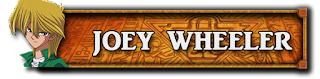 http://universoanimanga.blogspot.com/2015/08/lista-de-cards-de-yu-gi-oh-deck-de-joey.html