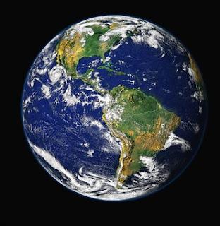 "<img src=""earth-gk-lokam.in.jpg"" alt="" The Earth in the Solar system www.gklokam.in.in"">"