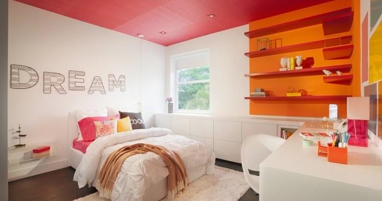 10 Dormitorios juveniles para chicos - Ideas para decorar dormitorios