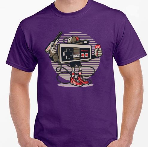 https://www.positivos.com/tienda/es/camisetas/32816-retro-nintendo-gansta.html