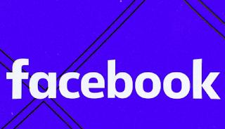 يقول Facebook إنه يتخذ خطوات جديدة لإيقاف خطاب الكراهية في سريلانكا وميانمار