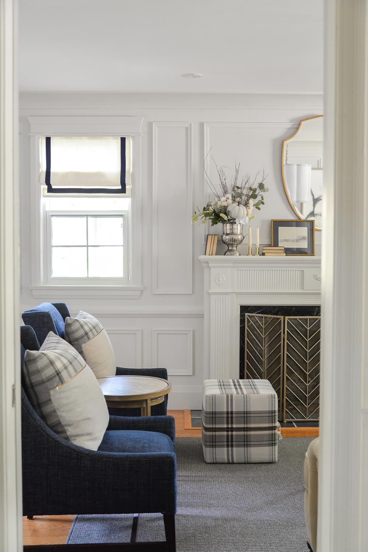 fall mantle decor, fall mantel decor, fall fireplace, fall mantel decorations