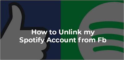 خطوات, تسجيل, الخروج, واستخدام, حساب, سبوتيفي, الخاص, بك, بدون, فيسبوك