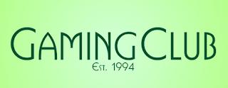GAMING CLUB CASINO DI DEWA898