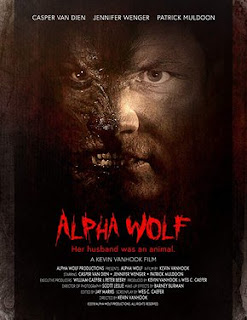 Alpha Wolf - Legendado