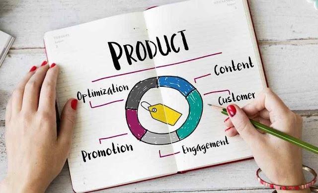 4 Cara Mempromosikan Produk Baru dan Strategi Agar Produk Terkenal