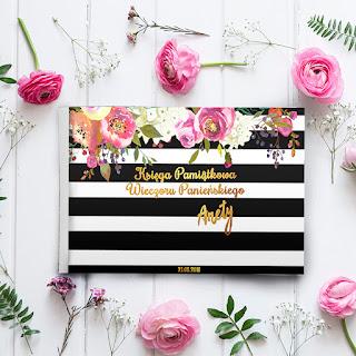 http://www.pinkdrink.pl/sklep,szukaj,12801,ksiega_pamiatkowa_wieczoru_panie_skiego_flowers_stripes_z_imieniem.htm