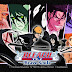BLEACH Brave Souls v8.1.2 Apk Mod [GOD MODE/HIGH DAMAGE]