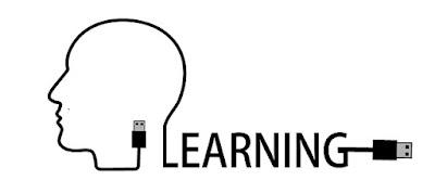 Pengertian, Kelebihan dan Kekurangan E-Learning