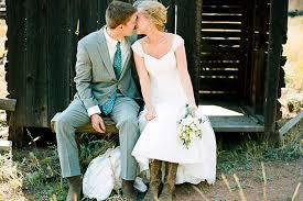 Phụ kiện cưới chú rể