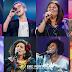 Portugal: Artistas dão tudo por tudo para a final do Festival da Canção