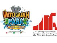 Lowongan Kerja Manager Pariwisata dan Tour Guide di Karisma Group - Semarang