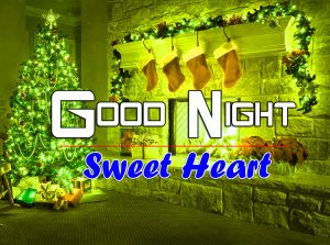 Beautiful Good Night 4k Images For Whatsapp Download 249