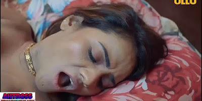 Jinnie Jaaz sexy scene - Charmsukh Ep 15 (2020) HD 720p
