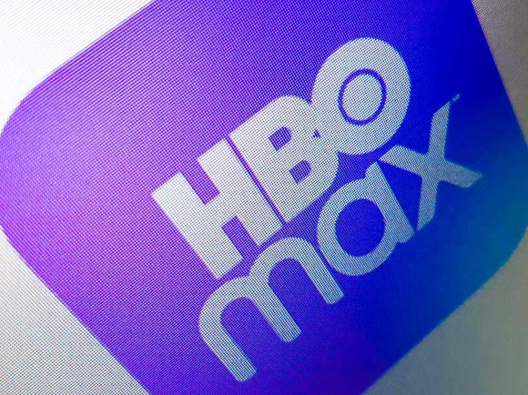 HBO Max: serviço chega com 100 produções originais nos próximos dois anos