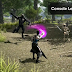 Evil Lands: Online Action RPG | Review | Gameplay | APK |