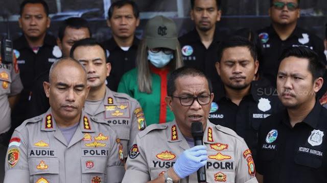 polisi-ungkap-lucinta-luna-resmi-ganti-kelamin-secara-hukum