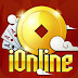 Tai iOnline 3.2.2, Tải Game iOnline 322