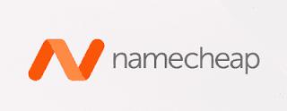 إستضافة نيم شيب - NameCheap