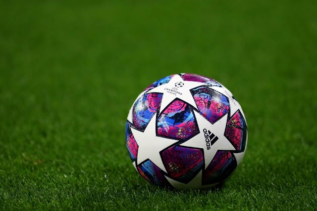Saznajemo: Gusinje uskoro dobija još jedan fudbalski klub