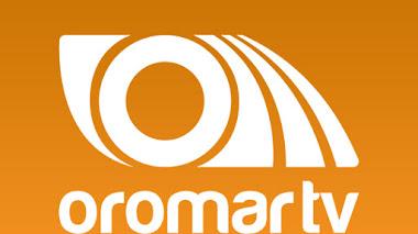 Oromar Televisión (Ecuador)   Canal Roku   Noticias, Películas y Series, Televisión en Vivo