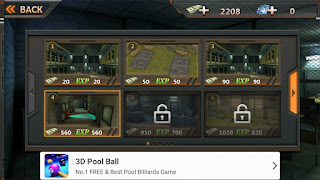 Prison Escape Apk No Mod v1.0.4 Offline Free Download