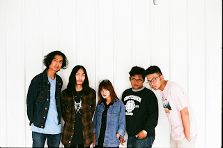 Band Post Punk Malang Bicara Tentang Sindrom Post Partum Lewat Video terbaru!
