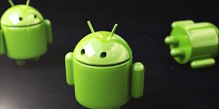 penyebab aplikasi android dihapus google