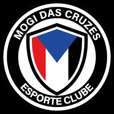 MOGI DAS CRUZES ESPORTE CLUBE