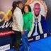 """I Love You Till The End"" – Kolawole Ajeyemi Guarantees Famous Actress Toyin Abraham."
