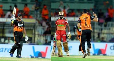 TNPL 2019 RUB vs MAD 16th match Cricket Win Tips