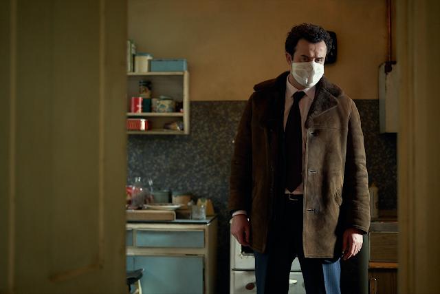 """NOVA SÉRIE """"DES"""" ESTREIA DIA 15 DE SETEMBRO NA HBO PORTUGAL"""