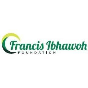 Francis Ibhawoh Foundation Essay Competition 2020