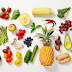 The healthy foods that are needed by body everyday